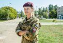 «Маленька дівчинка у маруновому береті»: інтерв'ю з військовим психологом миколаївської 79-ої бригади