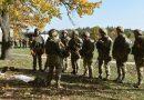 Дніпровські десантники нарощують бойову міць