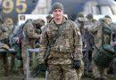 26-річний старший лейтенант – уже начштабу і має орден Богдана Хмельницького