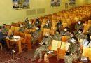 Комплексна система автоматизації підприємства буде проходити апробацію у фінансових органах військових частин ДШВ ЗС України