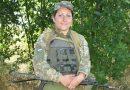 «Щоб служити та захищати Батьківщину!». Після втрати під час бойових дій чоловіка, Тетяна Ярмолюк поповнила лави українського десанту