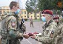 «Я – десантник Збройних Сил України!» (Фоторепортаж)