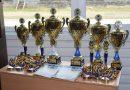 У Житомирі відбувся всеармійський турнір з рукопашного бою на кубок Героя України Тараса Сенюка – переможець збірна команда ДШВ ЗС України (відео)