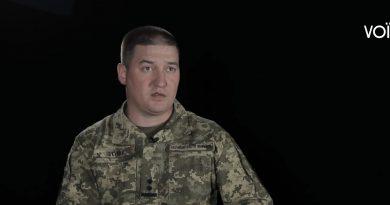 Ближній бій у шахті. Знищення групи противника. Розвідка в тилу ворога. Еміль Ішкулов (Відео)